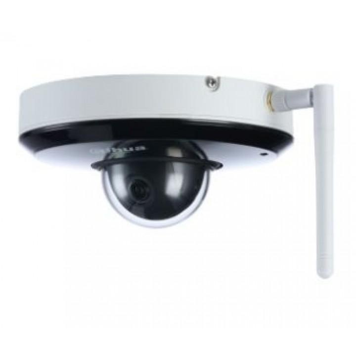 Dahua DH-SD1A203T-GN-W Starlight WI-FI видеокамера 2 MP