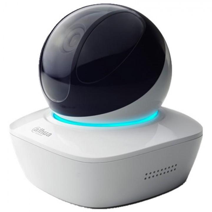 Dahua DH-IPC-A35P Wi-Fi IP видеокамера 3 МP
