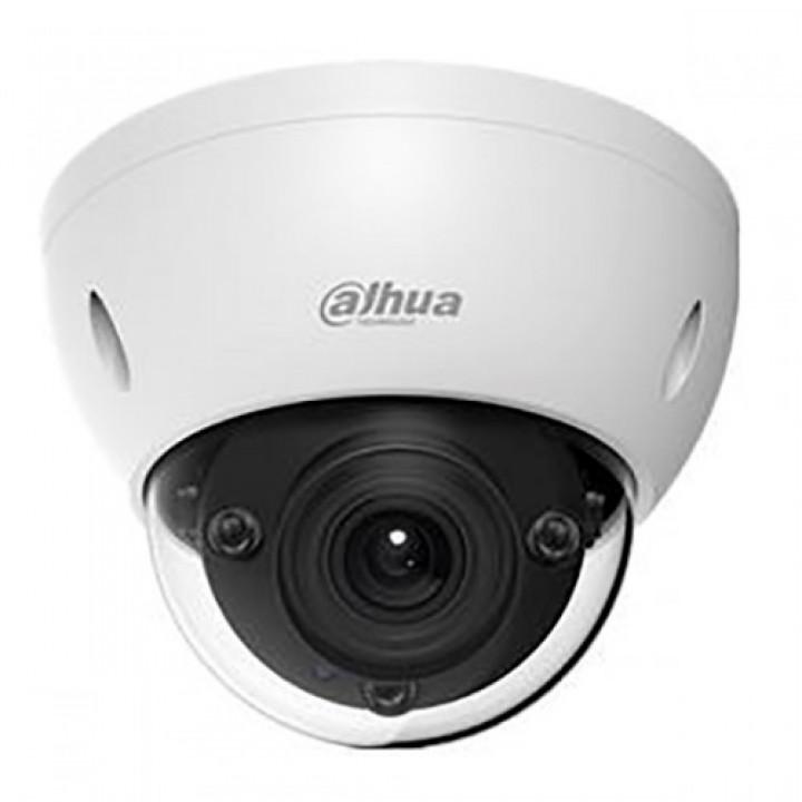 Dahua DH-IPC-HDBW2431RP-ZAS (2.7 - 13.5) IP видеокамера на 4 MP