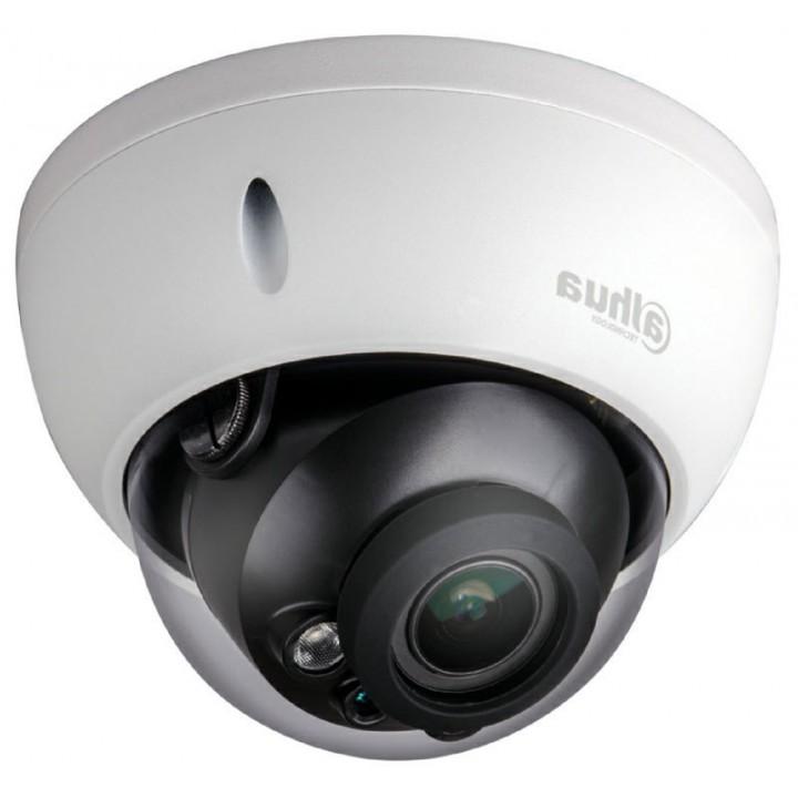 Dahua DH-IPC-HDBW5431RP-Z (2.8 - 12 мм) IP видеокамера на 4 MP