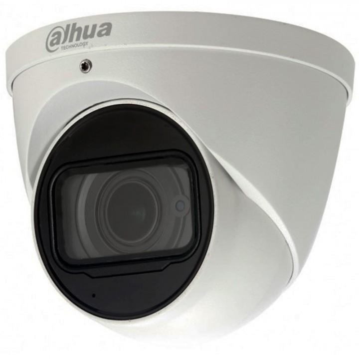 Dahua DH-IPC-HDW5431RP-ZE (2.7 - 13.5 мм) IP видеокамера на 4 MP