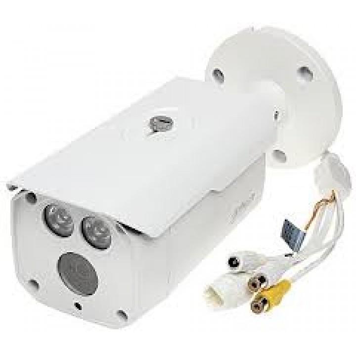 Dahua DH-IPC-HFW4431DP-AS (3.6 мм) IP камера на 4 МР