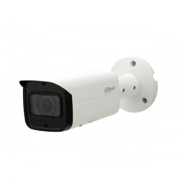 Dahua DH-IPC-HFW4431TP-ASE (3.6 - мм) IP камера на 4 МР