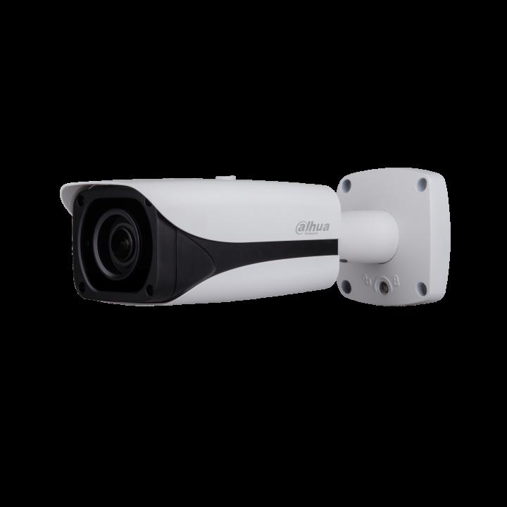 Dahua DH-IPC-HFW5431EP-Z5 (7 - 35 мм) IP камера на 4 МР