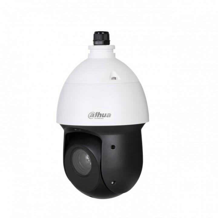 Dahua DH-SD49412T-HN-S2 (5.3 - 64 мм) IP камера на 4 МР