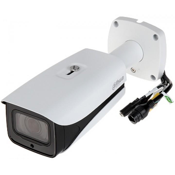 Dahua DH-IPC-HFW5631EP-ZE (2.7 - 13.5 мм) IP камера на 6 МР