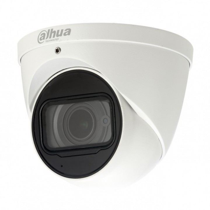 Dahua DH-IPC-HDW5831RP-ZE (2.7 - 12 мм) IP видеокамера на 8 MP