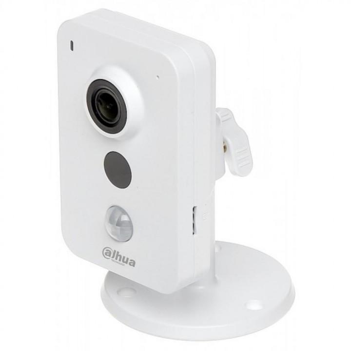 Dahua DH-IPC-K86P (2.8 мм) IP видеокамера на 8 MP