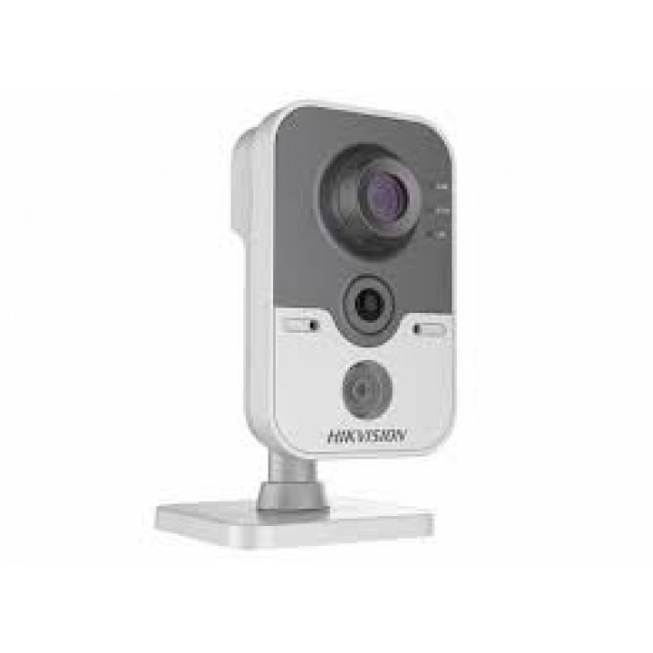 HikVision DS-2CD2410FD-IW (2.8 мм) IP видеокамера 1 MP