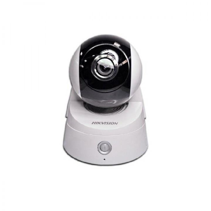 HikVision DS-2CD2Q10FD-IW (4 мм) IP видеокамера 3 MP
