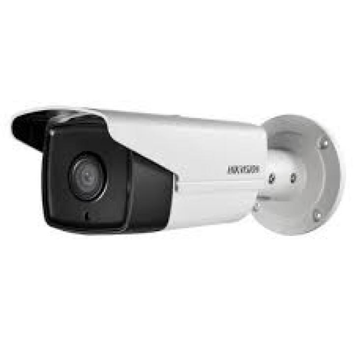 HikVision DS-2CD1021-I (4 мм) IP видеокамера 2 MP