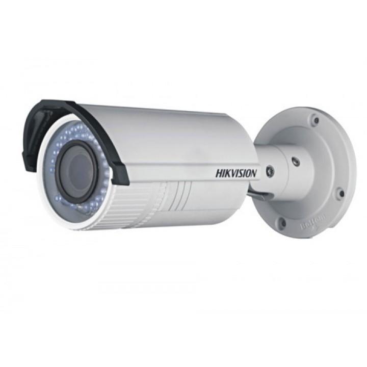 HikVision DS-2CD2620F-IS (2.8-12 мм) IP видеокамера 2 MP