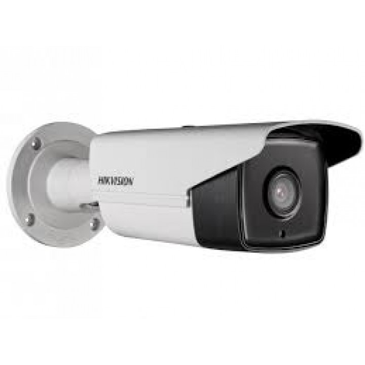HikVision DS-2CD2T22WD-I5 (6 мм) IP видеокамера 2 MP