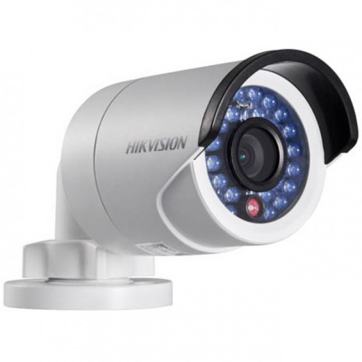 HikVision DS-2CD2042WD-I IP видеокамера 4,0 MP