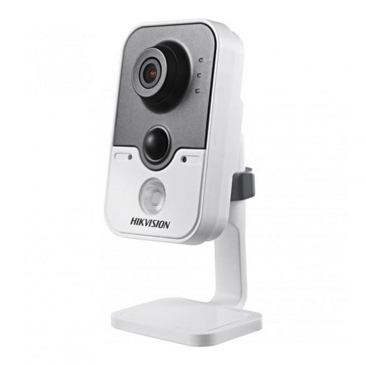 HikVision DS-2CD2420F-I (4 мм) IP видеокамера 2 MP