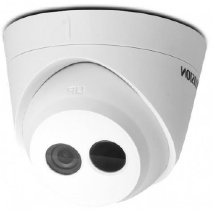 HikVision DS-2CD1331-I (2.8 мм) IP видеокамера 3 MP