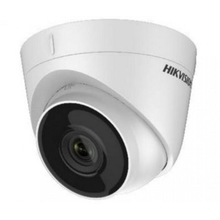 HikVision DS-2CD1323G0-I  (2.8 мм) IP видеокамера на 2 MP
