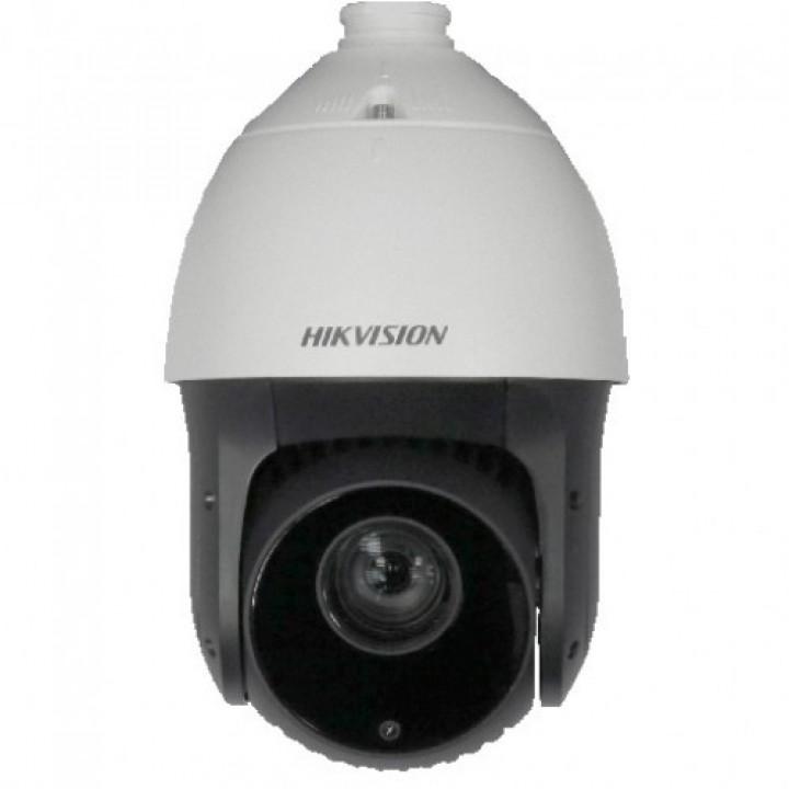 HikVision DS-2DE5220I-A IP видеокамера 2 MP