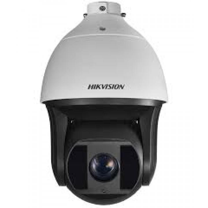 HikVision DS-2DF8236IV-AELW peedDome IP видеокамера 2 MP