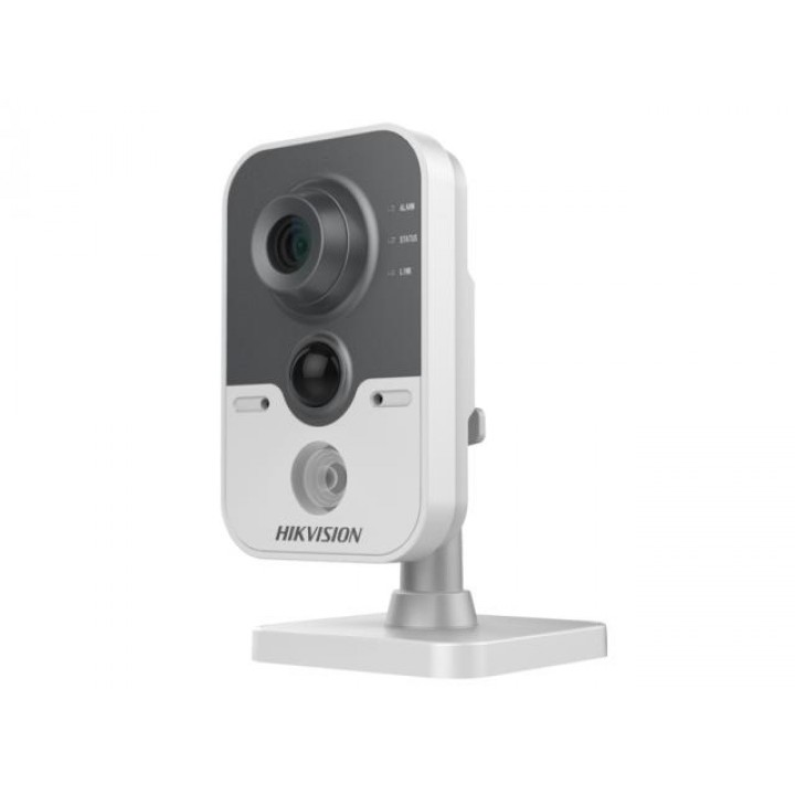 HikVision DS-2CD2432F-IW (2.8 мм) IP видеокамера 3 MP