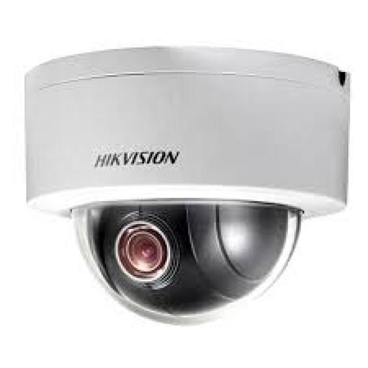 HikVision DS-2DE3304W-DE IP видеокамера 3 MP