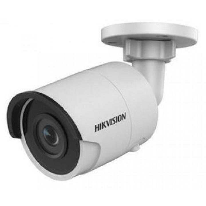 HikVision DS-2CD2043G0-I (6 мм) IP видеокамера на 4 MP