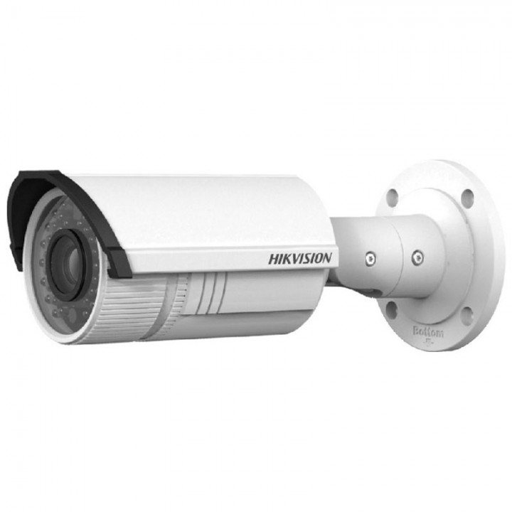 HikVision DS-2CD2642FWD-IZS (2.8 - 12 мм) IP видеокамера 4 MP