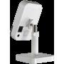 HikVision DS-2CD2443G0-IW (2.8 мм) IP видеокамера на 4 MP