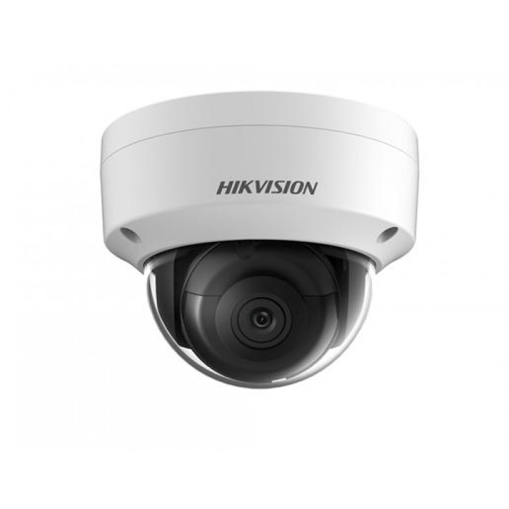HikVision DS-2CD2155FWD-IS (2.8 мм) IP видеокамера 5 MP