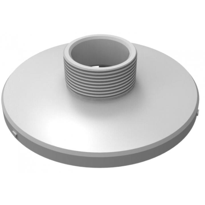 Потолочный кронштейн для Mini Dome камер DH-PFB220C