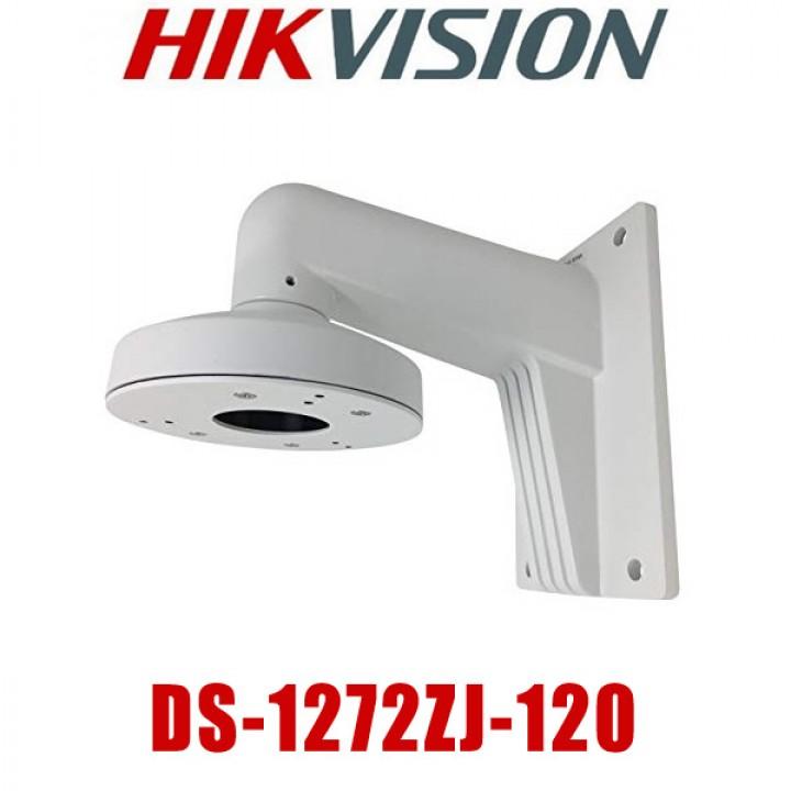 Кронштейн для Mini купольных камер DS-1272ZJ-120