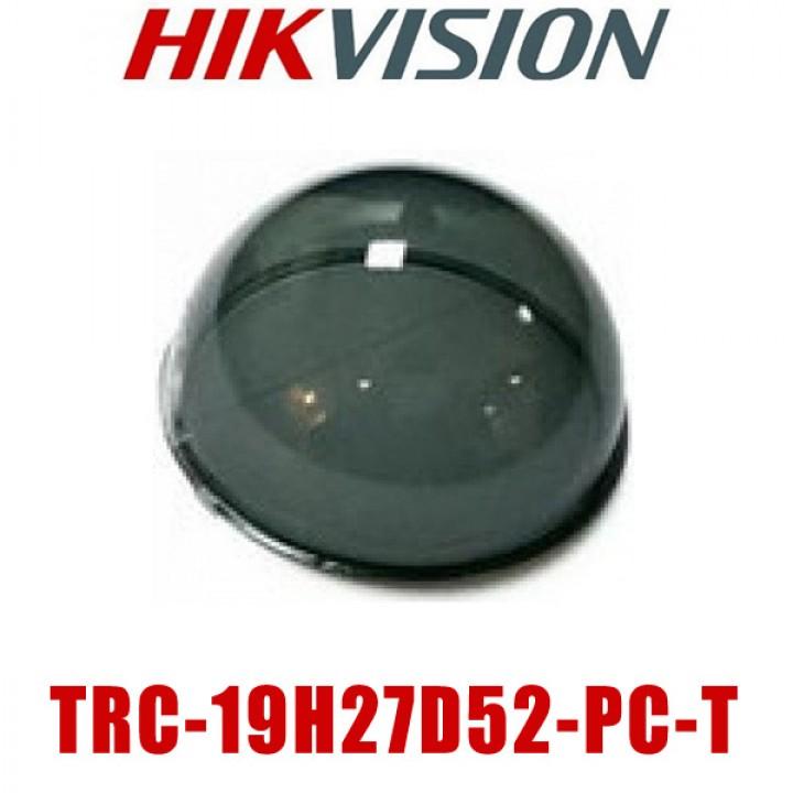 Полусфера TRC-19H27D52-PC-T
