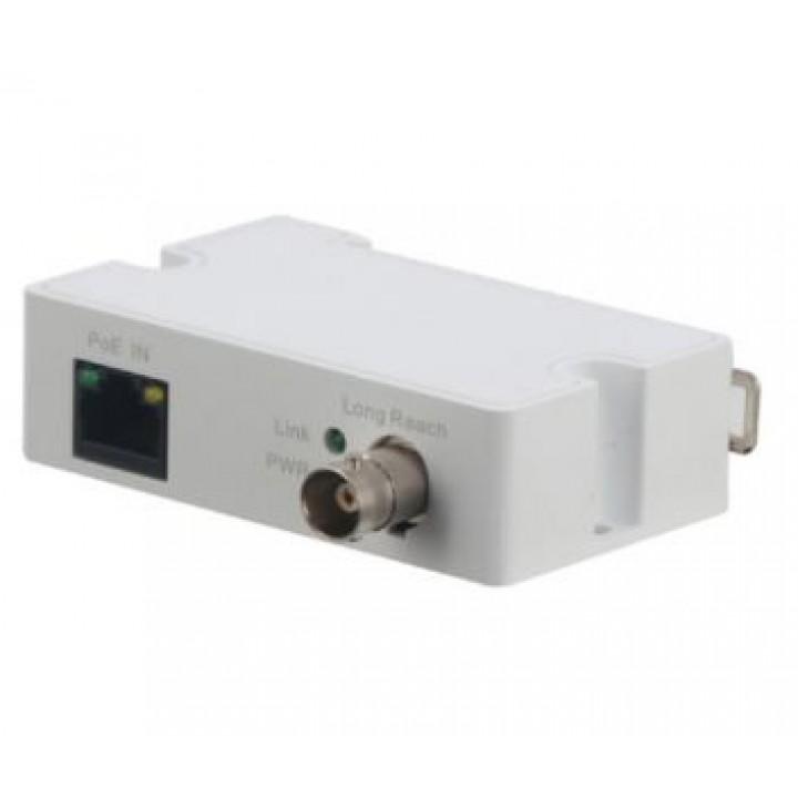 DH-LR1002-1EC Конвертер сигнала (приёмник)