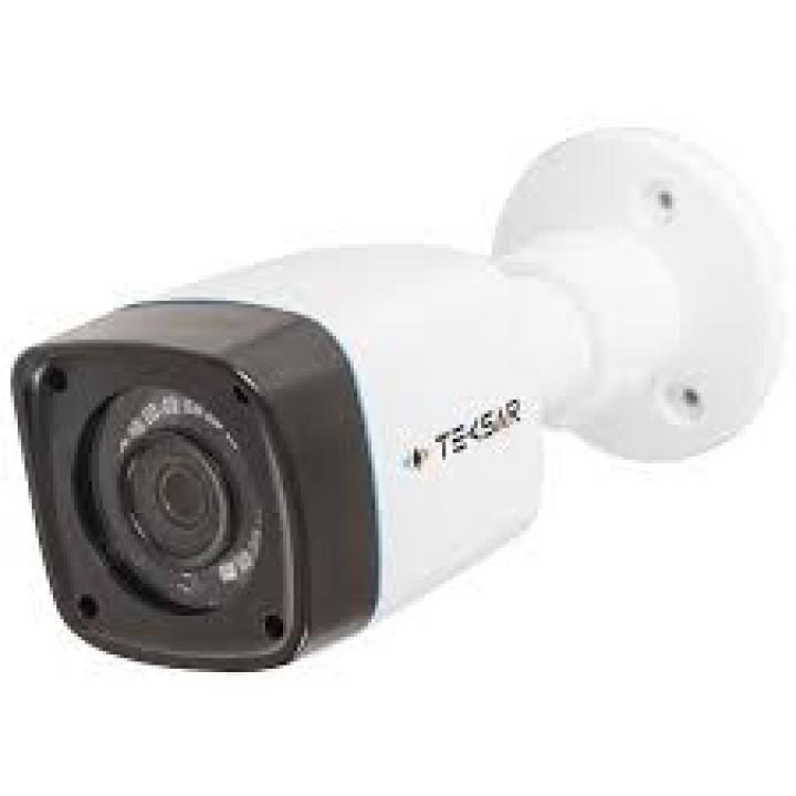 Tecsar AHDW-3M-20F-light AHD видеокамера 3.0 MP