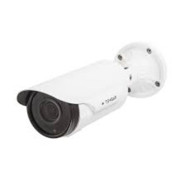 Tecsar AHDW-3M-60V (2.8 - 12 мм) AHD видеокамера 3 MP
