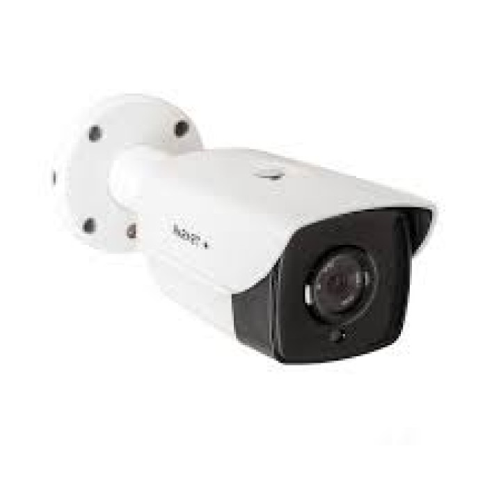 Tecsar AHDW-100F4M-light (6 мм) AHD видеокамера 4 MP