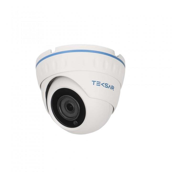 Tecsar AHDD-20F2M-out (3.6 мм) AHD видеокамера 2 MP