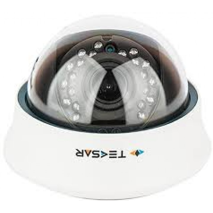 Tecsar AHDD-1Mp-20Vfl-in (2.8 - 12 мм) AHD видеокамера 1 MP