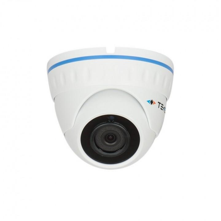 Tecsar AHDD-30V4M-out (2.8 - 12 мм) AHD видеокамера 4 MP